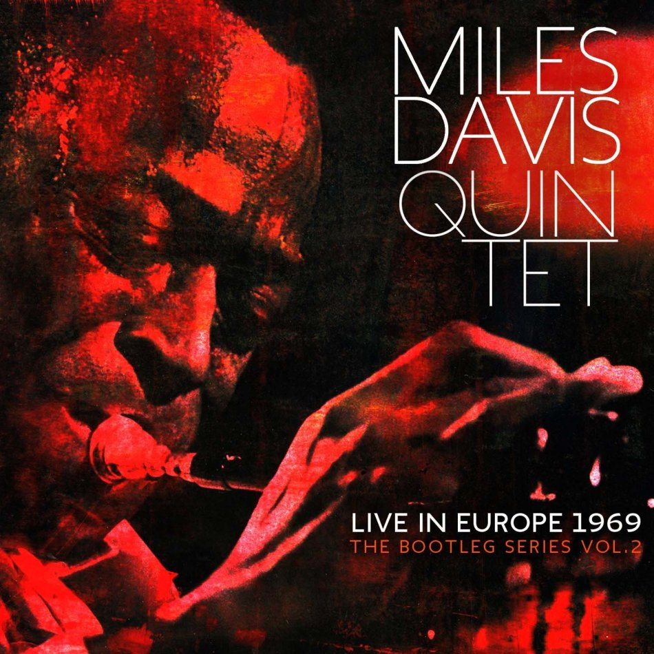 MilesDavisLiveInEurope1969