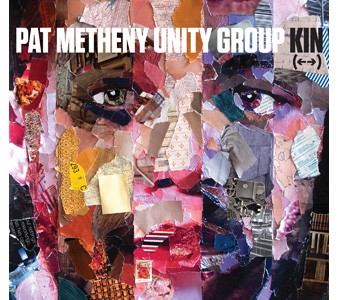 metheny-unity-group-kin-338x300
