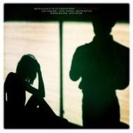 BrianBladeFellowship_BodyAndShadow_cover