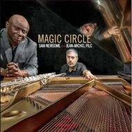 newsome-pilc-magic-circle